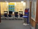 Biblioteka Jezyków Obcych 2