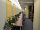 Biblioteka Języków Obcych 1
