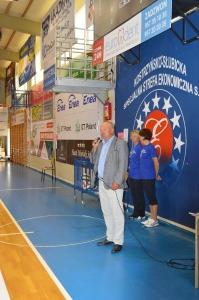 Liceum Mistrzostwa Sportowego rozpoczęło rok na sportowo_12